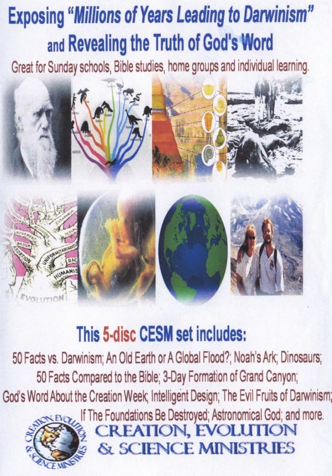 a personal stance on the creationism versus evolution debate Is the debate between creationism vs evolution old earth creationism arguments 3 personal view 4 views of evolution and creationism.