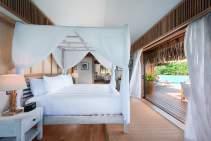 Conrad-Bora-Bora-Nui-Villa-Royal-Pool-Overwater-Villa