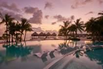 Bora-Bora-Resort