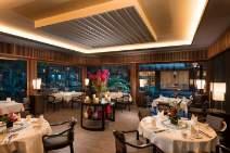 Conrad-Bora-Bora-Nui-Banyan-Restaurant