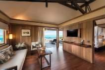 Conrad-Bora-Bora-Nui-Horizon-Room