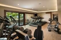 Conrad-Bora-Bora-Nui-Fitness-Centre-1