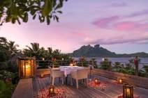 Conrad-Bora-Bora-Nui-Private-Dinner