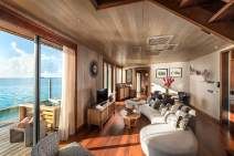 Conrad-Bora-Bora-Nui-Presidential-Living-Room-Downstairs