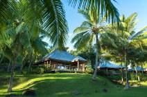 Conrad-Bora-Bora-Nui-Garden-Villa