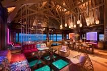 10 Conrad Bora Bora Nui Upa Upa Lounge